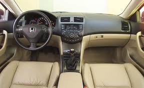 2001 Honda Accord Coupe Interior Car Picker Honda Accord Interior Images