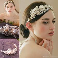 sparkly hair 2015 newest luxury bridal tiaras crowns wedding hair accessories