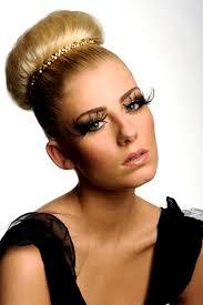 hair makeup makeup and hair mugeek vidalondon