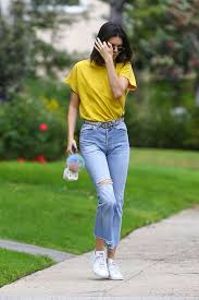 kendall jenner casual jenner casual style out in beverly 3 22 2017