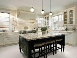 Kitchen Cabinets Memphis Tn Pyramid Stone