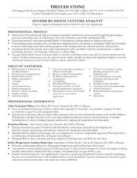 Project Control Officer Resume Cheap Cover Letter Ghostwriters Website For Phd Usc Marshall Mba