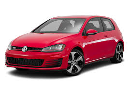 volkswagen red car 2016 volkswagen golf gti dealer serving syracuse romano volkswagen