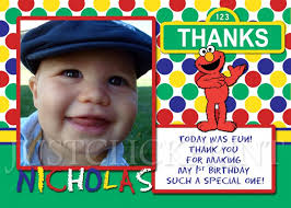elmo birthday invitations online tags elmo birthday invitations