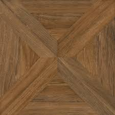 Plank Floor Tile Tiles Ceramic Tile Wood Plank Pattern Wood Tile Plank Layout