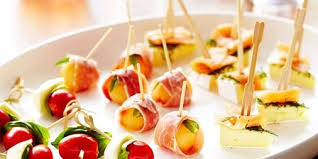 canapes fruit fruit canapes 100 images top 10 canapés food 7 wedding