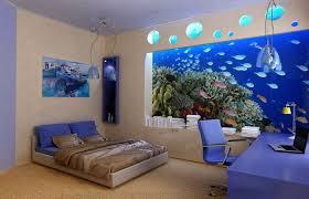 Decorating A Bedroom Wall Simple Decor Featuremate Jpg Idfabriekcom - Design for bedroom wall