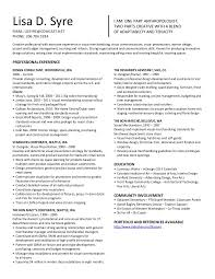 Merchandising Resume Examples by Excellent Jamba Juice Resume 67 For Resume Templates With Jamba