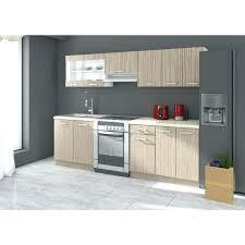 cuisine pas cher avec electromenager cuisine complete avec electromenager pas cher cuisine complete