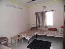 apartment flat for rent in aundh flat rentals aundh pune