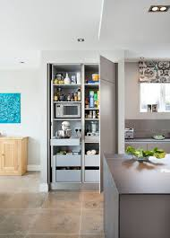 kitchen cabinet doors belfast belfast modern pantry doors kitchen contemporary with