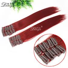hair clip types buy cheap china types of hair products find china types of