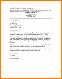 6 free sample cover letters for job applications assembly resume