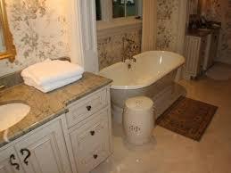 Hgtv Bathroom Vanities Country Bathroom Vanities Hgtv Realie