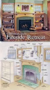 interior design direct vent zero clearance gas fireplace best home