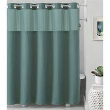Teal Curtain Buy Teal Curtains From Bed Bath Beyond