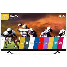 lg smart tv amazon black friday best 25 best buy smart tv ideas on pinterest buy tv tv