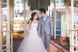 Wedding Videography Prices Wedding Photography U0026 Video Packages Jeremy Wong Weddings