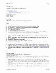 resume format ms word file download resume format in word file download inspirational formats ms cv of