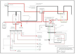 lovely continuous duty solenoid wiring diagram ideas electrical