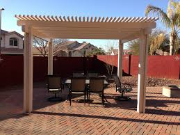 Room Hammock Chair Living Room Modern Pergola Designs Fireplace Home Backyard
