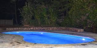 triyae com u003d biggest backyard swimming pool various design