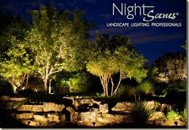 How To Choose Landscape Lighting How To Choose The Right Outdoor Lighting Fixture Nightscenes