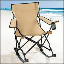 Target Plastic Patio Chairs Furniture Stackable Patio Chairs Outdoor Chairs At Walmart