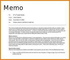memorandum example 14 professional memo templates free sample
