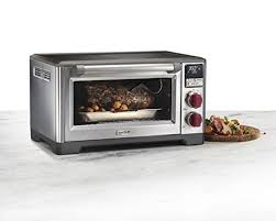 Breville Toaster Oven Bov800xl Best Price Breville Bov800xl Vs Wolf Gourmet Countertop Oven Best