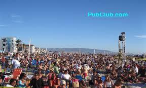 Halloween Events Redondo Beach Visitors Bureau 34 Best Redondo Beach Sunsets Images On Pinterest 121 Best