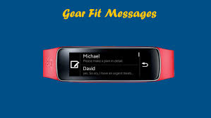 samsung gear manager apk gear fit messages 2 2 apk for android aptoide