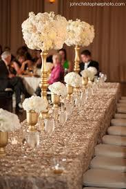 best 25 gold ivory wedding ideas on pinterest ivory wedding