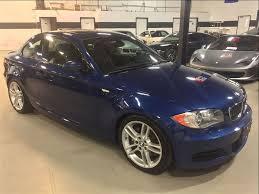 lexus dealership woodbridge ontario used luxury cars in toronto buy used bmw porsche mercedes