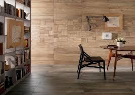Finishing Basement Walls Ideas Ideas For Finishing Basement Walls Image Of Concrete Basement Wall