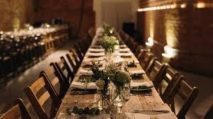 cheap wedding reception halls cheap wedding halls whole venue weddings hire wedding ideas gallery