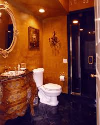 Luxury Bathroom Decorating Ideas Colors Bathroom Decorating Ideas Bathroom Decorating Ideas Pinterest