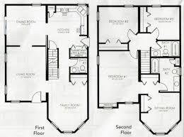 bathroom floor plan layout floor plan designs bathlaundry plans through adding one walk room