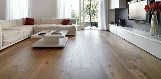 use local miami flooring company to refinish hardwood floors