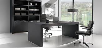 Schreibtisch Design Holz Schreibtisch Modern Gewerbe Belesa By Estelles Design