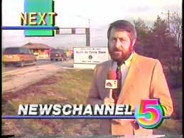 Is Anne Allred Channel Five News Pregnant News Update - ksdk anchor anne allred s baby born three months early worldnews