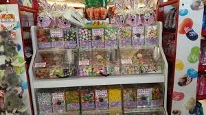 spring ideas delicious easter treats at fairfield u0027s jelly belly factory visit