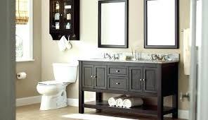 bathroom storage cabinets home depot u2013 designmag co