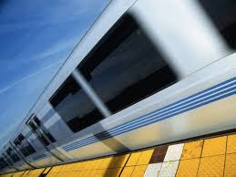 bart to operate on sunday schedule on thanksgiving livermore ca patch