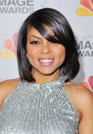 medium layered hairstyles for round faces the glamour bangs the best bangs for your face shape