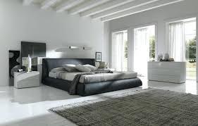 bedroom ideas excellent master bedroom ideas modern for