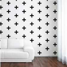 100 decorative crosses home decor wall ideas metal wall
