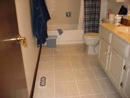 floor tile ideas for small bathrooms brilliant ideas bathroom floor tile gallery spa new small shower