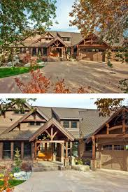 House Plans Craftsman Style Homes by 233 Best Images About Craftsman Style Homes On Pinterest