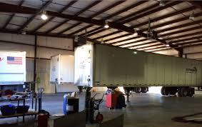 kenworth repair shop near me status truck u0026 trailer repair semi truck repair in atlanta
